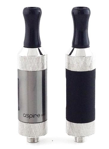 Aspire Mini Vivi Nova-S Clearomizer 1.8 ohm 2 ml