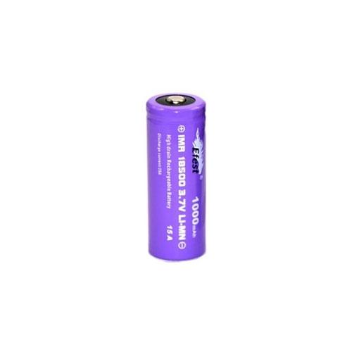 E-Fest Batteries