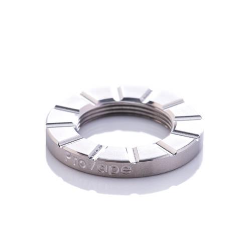 ProVari 3 Beauty Ring