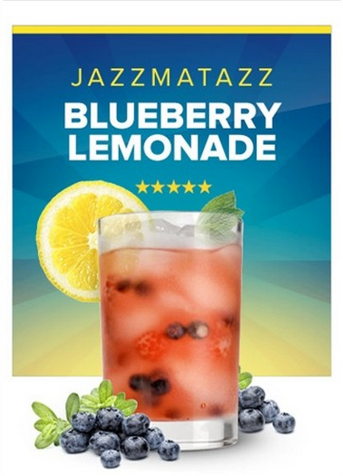 Jazzmatazz-Blueberry-Lemonade