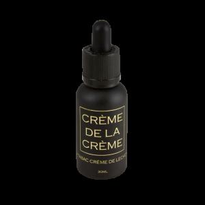 directvapor_tabac_creme_de_leche
