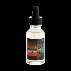 Alpha Vapes Miss White E-Liquid (30ML)
