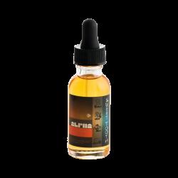 Alpha Vapes Sweet Tooth (30ML)