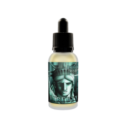 American Desire Liberty E-liquid by Vampire Vape (30ML)