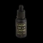 Caramel Apple by Crme de la Crme E-Liquid (30ML)