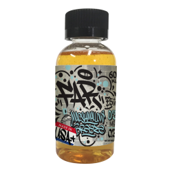 Far by Element Marshmallow Breeze E-liquid (60ML)