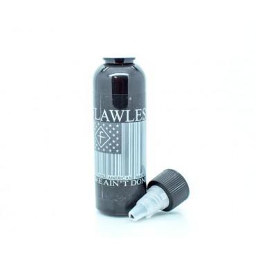 Flawless E-Liquid - We Ain't Done