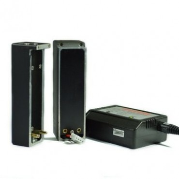 Hotcig DX200 RC Battery Charger