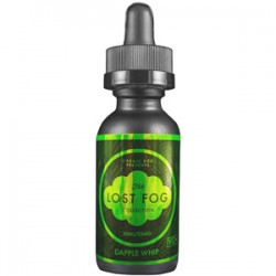Lost Fog Dapple Whip (30ML)