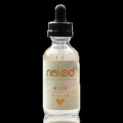 Naked 100 All Melon 60ML