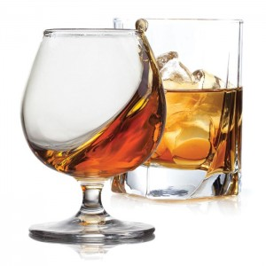 The Godfather Vape Juice (30ML)