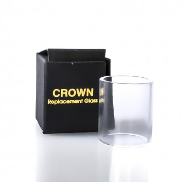 UWELL - Crown 1 Replacement Glass