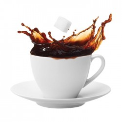VaporFi Java Jolt E-Liquid (30ML)