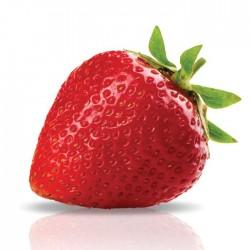VaporFi Strawberrylicious E-Liquid (30ML)