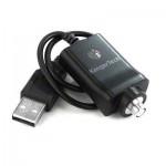 Kanger EVOD USB Cord 400 mAh