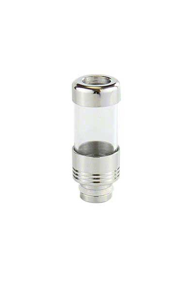Glass Fuse Drip Tip