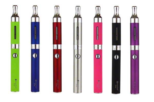 Kanger eVod 2 Full Kit 650 mAh