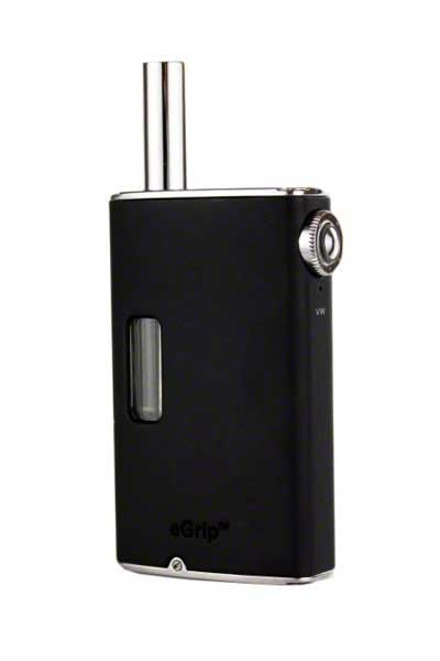 Joyetech eGrip Kit