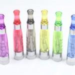 Innokin iClear 16 Dual Coil Clearomizer 2.1 ohm 1.6 mL
