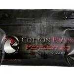 Cotton Bacon V2 - 10 pc