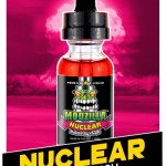 Modzilla Nuclear Fruit Punch