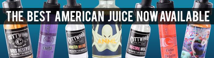 best-american-juice-gotmyvape