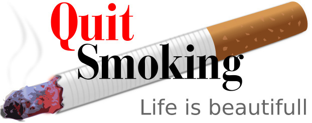 quit_smoking_life_is_beautiful
