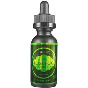 dapple-whip-e-liquid-by-the-lost-fog-collection_1