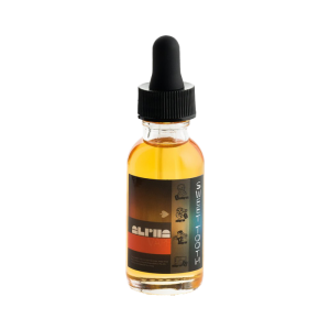 directvapor_alpha-vape-sweet-tooth-e-liquid_