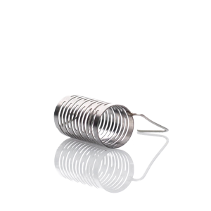 joyetech-cuboid-notch-coil-directvapor_2_