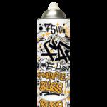 100ML Spray Can