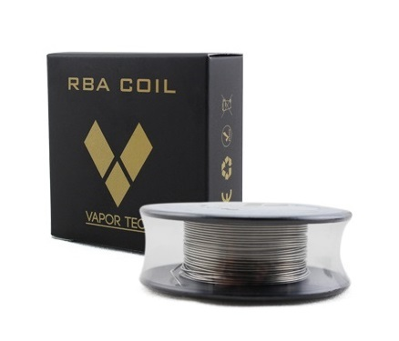 A1 Kanthal Wire