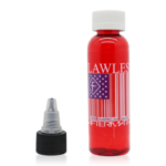 Aftermath E-liquid by Flawless (60ML)