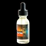 Alpha Vapes Dude E-Liquid (30ML)