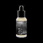 Angels E-liquid by Vampire Vape (30ML)