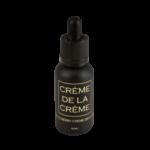 Blueberry Crme Brle by Crme de la Crme E-Liquid (30ML)