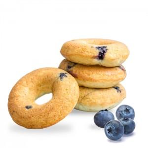 Blueberry Donut Vape Juice (30ML)
