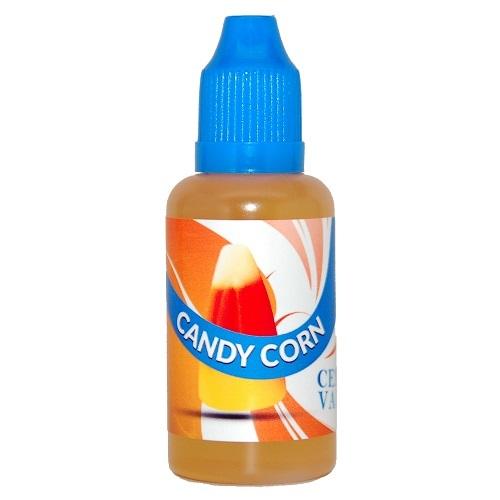 Candy Corn E Juice