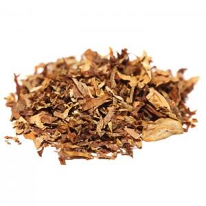 Classic Tobacco