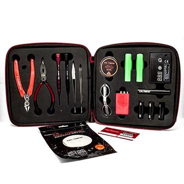 Coil Master Tool Kit V2.0