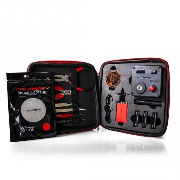 Coil Master V3 Kit