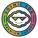Cosmic Fog E-Liquid - Sonrise
