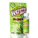 Drip Co Punched Watermelon E-Liquid