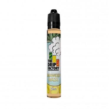 Drip Factory 30ml E-Liquid - Heavenly Haze