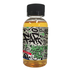 Far by Element Melon Ball E-liquid (60ML)