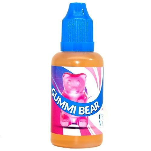 Gummi Bear E Juice
