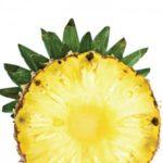 Island Pineapple Vape Juice (30ML)