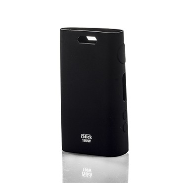 Istick 100w Silicon Sleeve