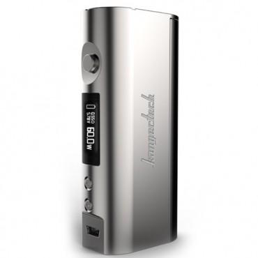 Kanger KBox Mini Platinum Kit