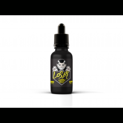 Loser E-liquid by Vampire Vape (30ML)
